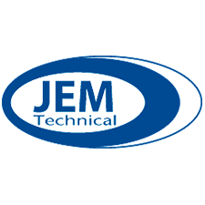JEM Technical Marketing Co., Inc.
