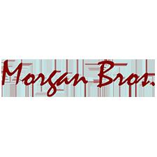 Morgan Bros Millwork In Laurel Ms Hardwood Cabinet Doors Custom Drawer Bo