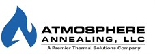 Atmosphere Annealing, LLC/A Div. of Premier Thermal Solutions, LLC in Canton, OH. Metal heat treating, including phosphate coating, sawing & shearing.