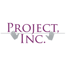 Project, Inc. in St. Louis, MO. Contract pharmaceutical & food packaging, repackaging & assembly, including kitting, boxing, high-speed shrink wrapping, bagging, sealing & bar code labeling.
