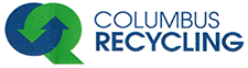 Columbus Scrap Material Co., Inc.