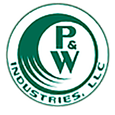 P & W Industries, L.L.C.