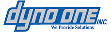 Dyno One Inc. in Edinburgh, IN. New & remanufactured dynamometers & related engine testing equipment, including electronic control systems, engineering, design, fabrications, in-house CNC & conventional machining, test carts, production engagement systems & inertia stands.