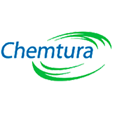 Great Lakes Solutions, A Chemtura Business