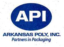 Arkansas Poly, Inc.