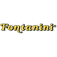Fontanini Italian Meats & Sausages in McCook, IL. Meat packaging.
