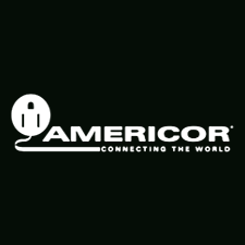 Americor Electronics, Ltd.