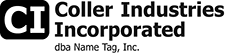 Coller Industries Incorporated