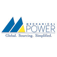 Mechanical Power, Inc.