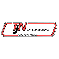 TJN Enterprises, Inc. in Sioux Falls, SD. Corporate headquarters & metal recycling.