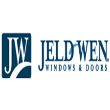 JELD-WEN Coatings in Tukwila, WA. Chemical coatings.