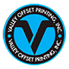 Valley Offset Printing, Inc.