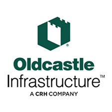 Oldcastle Infrastructure - Topeka