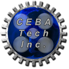 CEBA Systems, LLC in Vancouver, WA. Manufacturer & distributor of new & refurbished flat lapping & polishing equipment & supplies, including plates & consumables.