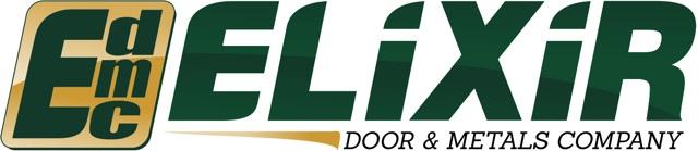 Elixir Door & Metals Company - Douglas, GA - Exterior Doors