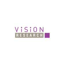 Vision Research, Inc.