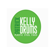 Patrick J. Kelly Drums, Inc. in Camden, NJ. New & reconditioned industrial steel, plastic & fiber drums, IBCs & totes.