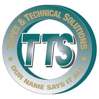 Tapes And Technical Solutions