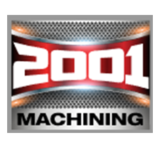 2001 Machining in Portland, OR. Screw machine products, including milling, lathe, springs, wire, fabrication, wire EDM, Swiss CNC & micro machining, injection molding, welding, forming, laser & waterjet cutting, stamping, laser etching & 3D additive metal & plastic manufacturing.