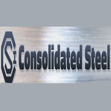 Consolidated Steel, Inc.