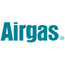 Airgas North Central, Inc.