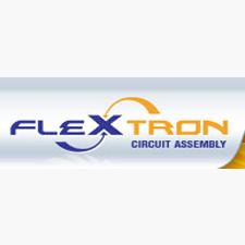 Flextron Circuit Assembly - Wood Dale, IL - Cable Assemblies
