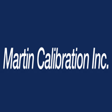 Martin Calibration, Inc. in Burnsville, MN