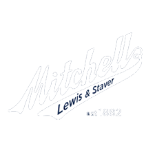 Mitchell Lewis & Staver Co. in Lakewood, WA. Wholesaler of water, sewage & industrial pumps.