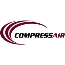 Air compressors on industrynet publicscrutiny Gallery