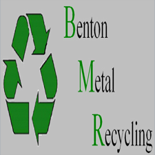 Benton Metal Recycling