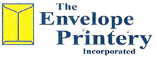 Envelope Printery, Inc., The