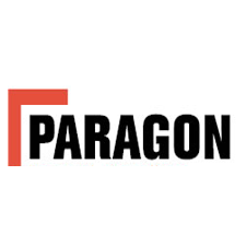 Paragon Products, LLC