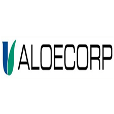 Aloecorp, Inc. in Tacoma, WA. Biologically active aloe vera ingredients & polysaccharides, including certified kosher, halal & organic ingredients for scientific & clinical applications (mfg. done in Mexico).