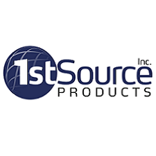 1stSource Products, Inc. in Jeffersonville, IN. Manufacturer & distributor of conveyors, conveying & material handling equipment, bearings, ball transfers, hinges, fence & gate hardware & related OEM components.