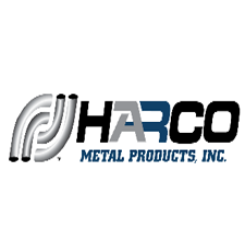 Harco Metal Products, Inc.
