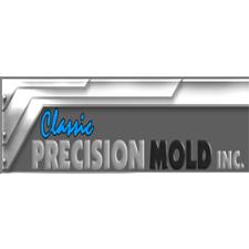 Classic Precision Mold, Inc  - Tempe, AZ - Plastic Injection
