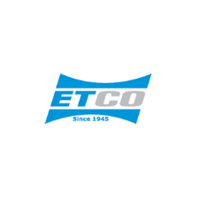 Engman-Taylor Co., Inc. in Menomonee Falls, WI. Distributor of cutting tools, abrasives, assembly tools & safety products, including precision measuring & 3D printing services.