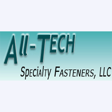 All-Tech Specialty Fasteners, LLC