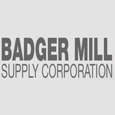 Badger Mill Supply Corp.