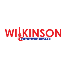 Wilkinson Tool & Die, Inc./Midwest Metal Stamping in Lake Mills, IA. Metal stamping & tool & die job shop, including fixtures, production machining & subassemblies.