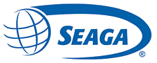 Seaga Manufacturing, Inc. in Freeport, IL. Vending equipment, industrial lockers, MRO vending equipment, cold merchandisers, snack vending & combo vending machines, change machines & custom equipment.