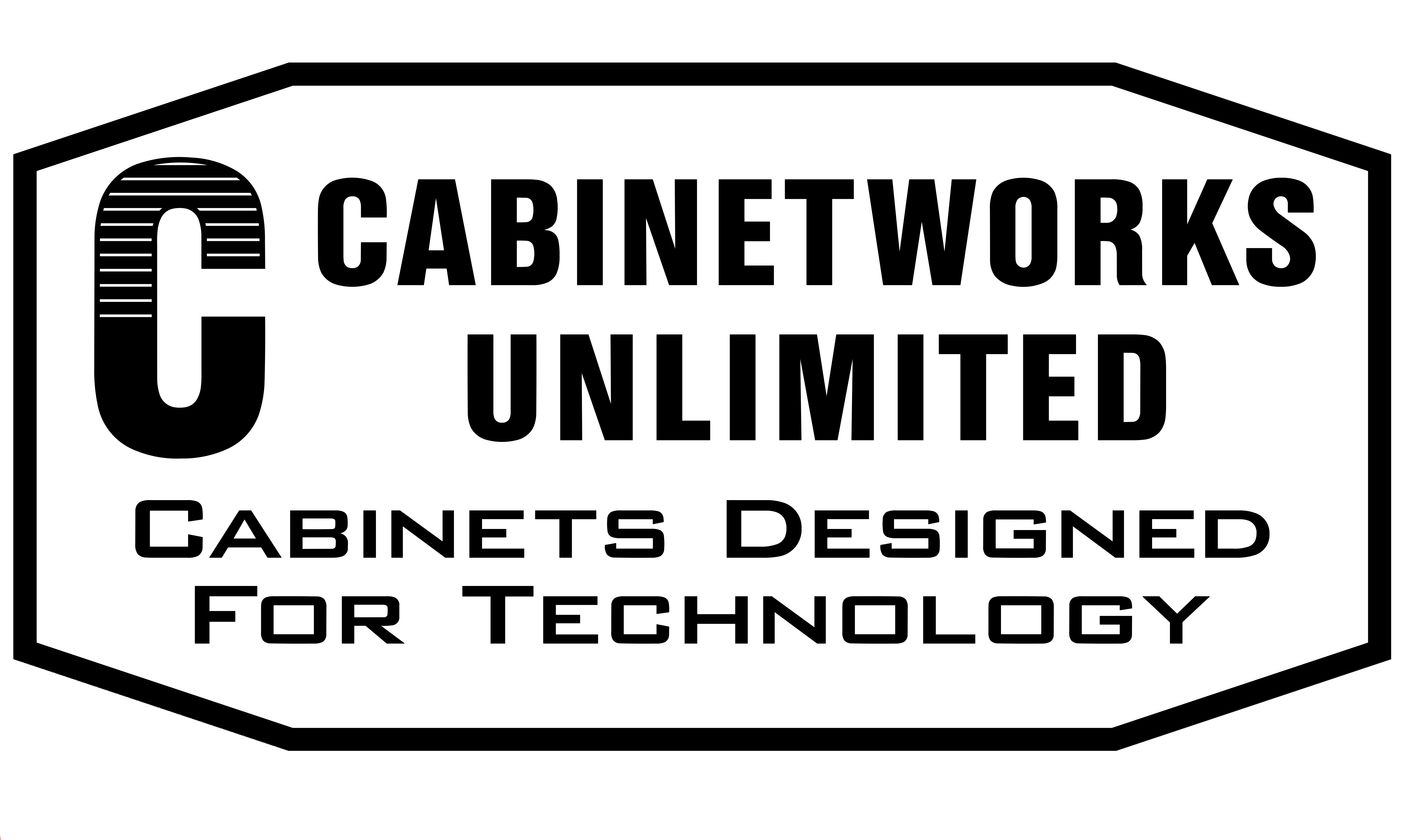 Cabinetworks Unlimited, LLC in Salem, OH. Custom consoles, desks & podiums for the audio & video broadcasting industry.