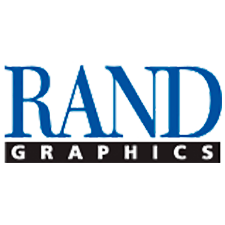 Rand Graphics, Inc.