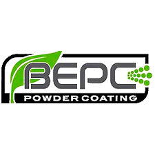 BEPC in Wichita, KS. Powder coating, ceramic, PTFE & dry film coating & sandblasting for the aviation, automotive, recreational, agricultural, construction, architectural, lawn & garden, manufacturing, transportation, appliance, HVAC & mechanical industries.