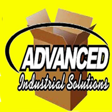 Advanced Industrial Solutions LLC