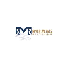 River Metals Recycling, LLC