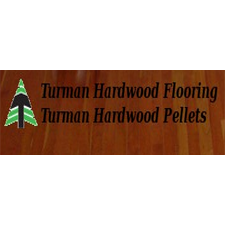 Turman Hardwood Flooring Inc Galax Va Hardwood