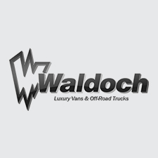 Waldoch Crafts And Custom Center in Forest Lake, MN. Custom van, truck, RV & car conversions & accessories for Ford, Chevy, GMC & Ram trucks, including mobility units & mobile offices, truck caps, truck accessories, truck interiors, truck liners, truck parts & truck bed liners.