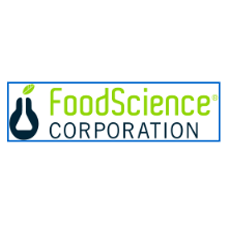 FoodScience Corporation