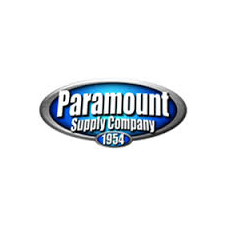 Paramount Supply Co. in Kennewick, WA. Wholesaler of industrial pipe, valves, pumps & steam specialties.